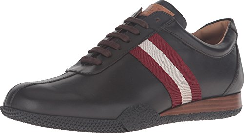 bally-frenz-dark-brown-red-mens-shoes