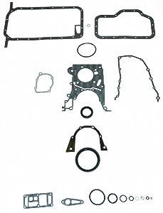 1937 Chevy Truck Wiring Diagram likewise 1963 Chevy Starter Wiring Diagram as well Wiring additionally Buick Skylark Alternator Wiring Diagram as well File Three Speed crash gearbox  schematic  Autocar Handbook  13th ed  1935. on chevy corvair engine diagram