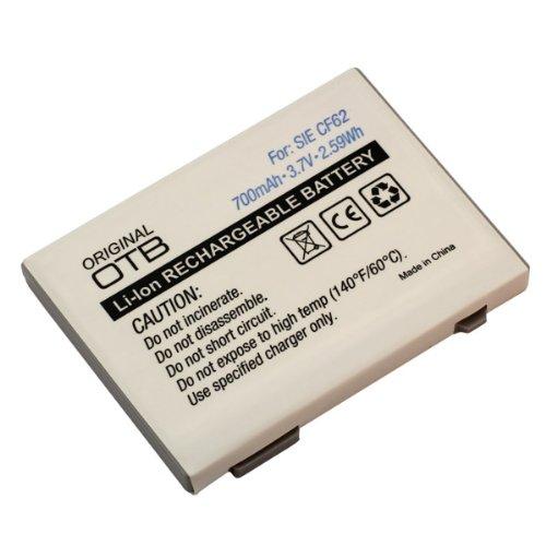 batterie-pour-siemens-c65-cf62-ax75-cf75-cfx65-li-ion