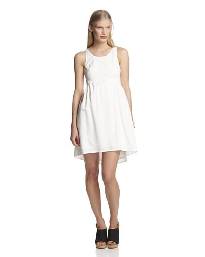 French Connection Women's Single Pop Dress