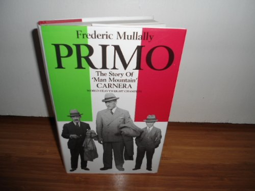 Primo: The Story of