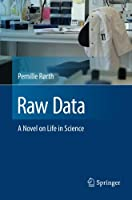 Pernille Rorth (Author)Publication Date: 13 January 2016 Buy: Rs. 1,689.019 used & newfromRs. 1,291.00