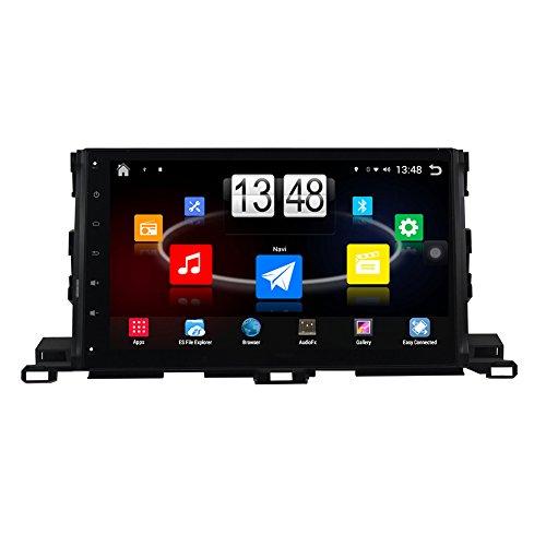 generic-101-inch-android-444-auto-lettore-dvd-per-toyota-highlander-2015-auto-di-navigazione-gps-wif