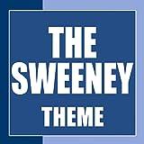 The Sweeney Ringtone