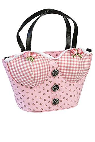 Dirndl-Bag-Trachtentasche-aus-Baumwollmix-ros-B-24-x-H-16-x-T-10-cm