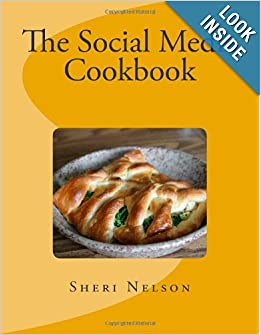 The Social Media Cookbook online