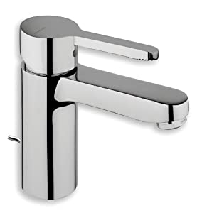 Cristina GE22151 Mitigeur lavabo Giubileo