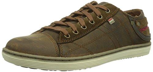skechers-sorino-pantalone-zapatillas-de-deporte-para-hombre-color-marron-talla-43