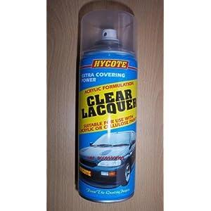 acrylic enamel automotive paint automotive paint auto paint car. Black Bedroom Furniture Sets. Home Design Ideas