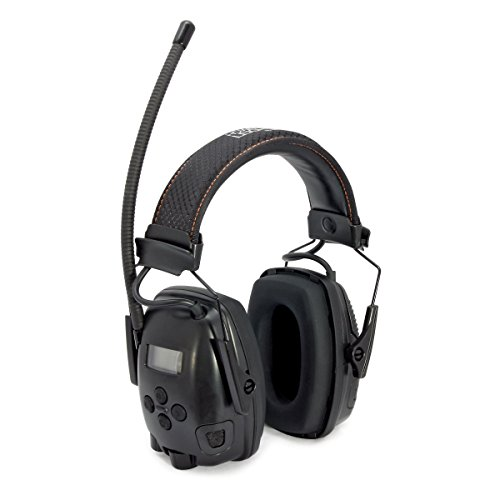 honeywell-casque-anti-bruit-howard-leight-sync-edition-ace-avec-radio-fm-am-option-ampli-avec-cable-