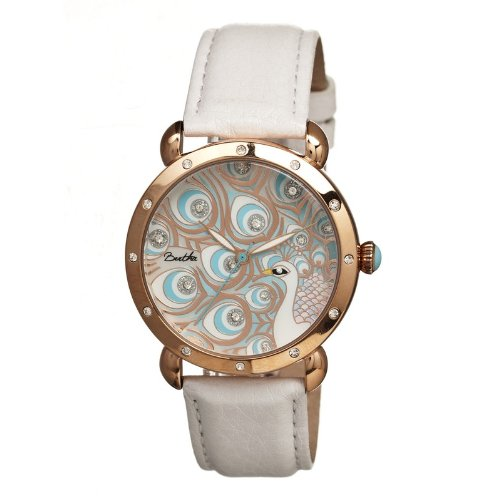 bertha-br3806-genevieve-ladies-watch
