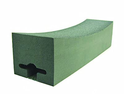 MC-77S Beluga Outdoor Gear Foam Block Solo Kayak by Beluga Outdoor Sports Equipment
