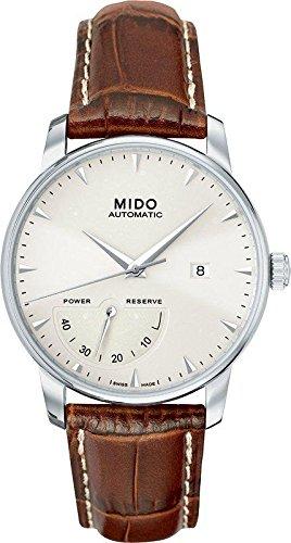 mido-herrenuhren-automatikuhr-baroncelli-ii-power-reserve-m86054118