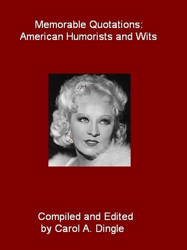 memorable-quotations-american-humorists-and-wits