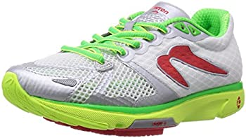 Newton Women's Running Shoes