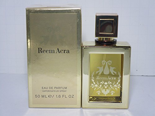 reem-acra-eau-de-parfum-for-women-by-reem-acra-16-oz-edp-spray