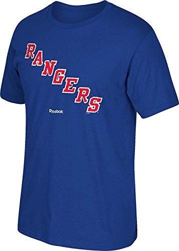 NHL New York Rangers