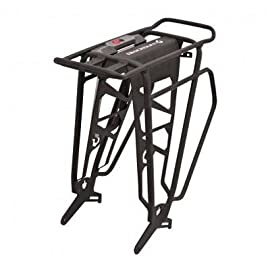 Blackburn 2013 TRX-2 Ultimate Commuter Bicycle Rack - 2027636