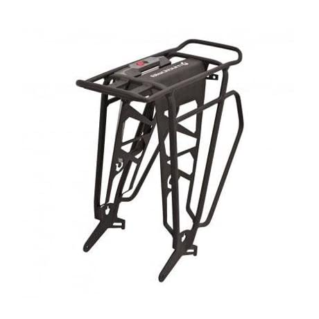 Blackburn 2015 TRX-2 Ultimate Commuter Bicycle Rack - 2027636