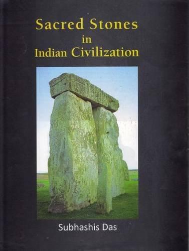 Sacred Stones in Indian Civilization