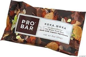 Probar Koka Moka Bar Box/12