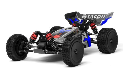 Buggy Run 2 front-355638