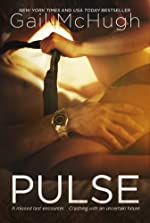 Pulse (Collide Volume 2)