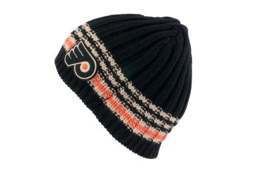 NHL American Needle Men's Philadelphia Flyers