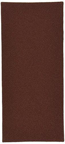 full-circle-international-inc-fe220-flex-paper-sandpaper-sanding-sheets-220-grit-by-full-circle-inte