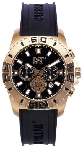 CAT Watches - Active One Chrono - YF19321129