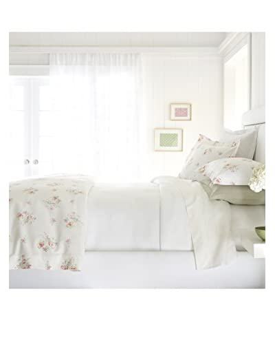 Peacock Alley Mary Ella Duvet