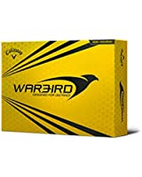 Callaway CG BL Warbird 15 Golf Balls