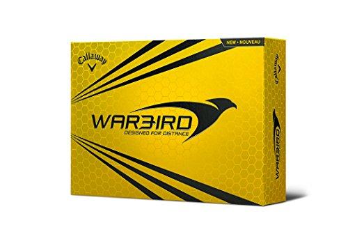 Callaway-Golf-2015-Warbird-Golf-Balls-12-Balls