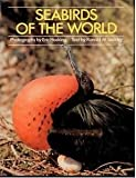Seabirds of the World (0871962497) by Lockley, Ronald M.