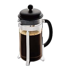 Bodum 1 L Caffettiera Coffee maker - 8 cup