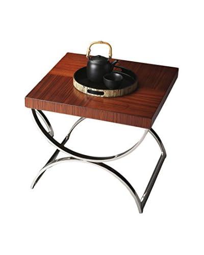 Butler Bunching Table, Wood