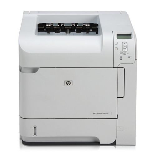 HP Laserjet Printer P4014N