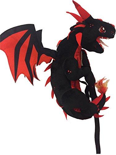 dragon-shoulder-pack-black-red