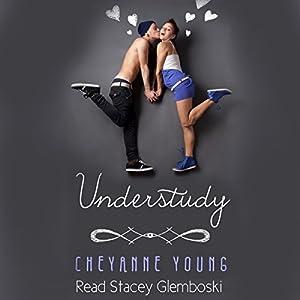 Understudy Audiobook