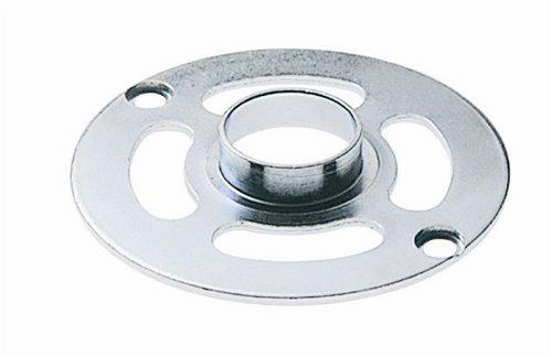 Festool-486030-Kopierring-KR-D-17OF900