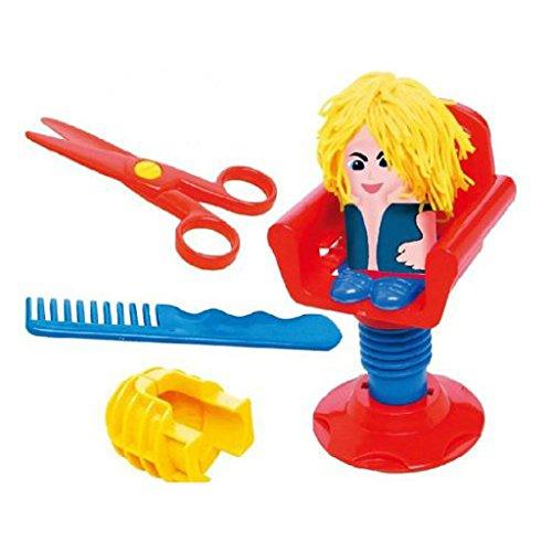 dcolor-plastique-modeler-la-pate-a-modeler-ensemale-cheveux-dartisanat-grandir-jouets-de-moule-coiff