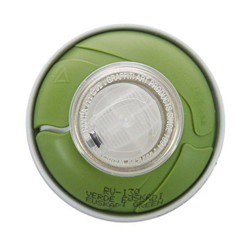 MTN-94-Peinture-en-spray-RV-Pays-Basque-Vert-130-400-ml