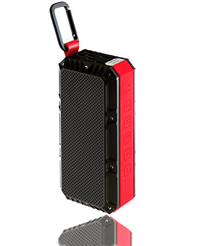 travel-inspiratm-portable-waterproof-bluetooth-speaker-40-with-built-in-subwoofer-10-watts-of-power-