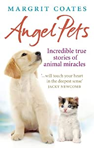 Angel Pets: Incredible True Stories of Animal Miracles from Ebury Digital