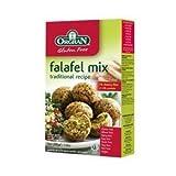 Orgran Falafel Mix 200g - CLF-ORG-4998
