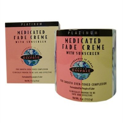 clear-essence-medicated-fade-creme-w-sunscreen-4oz-2-pack