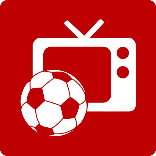 german bundesliga live stream kostenlos