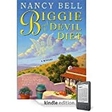 Biggie and the Devil Diet (Biggie Weatherford, Book 6)