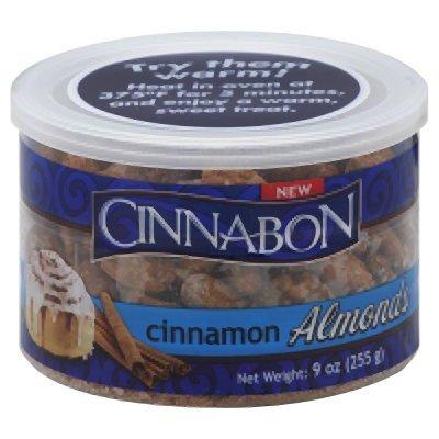 cinnabon-nut-almond-cinnabon-envir-9-oz-by-cinnabon