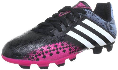 Adidas Predito lz Trx fg Review Predito lz Trx fg Chaussures